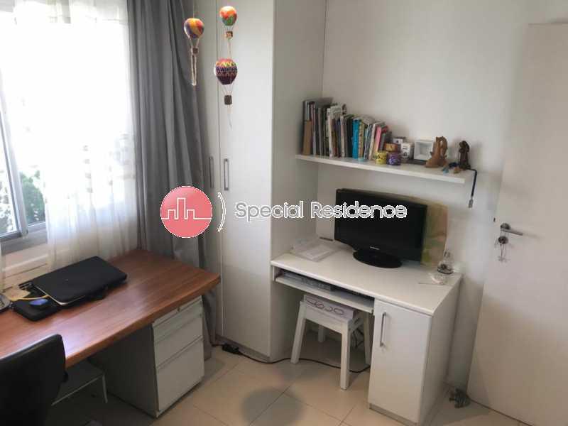 WhatsApp Image 2021-03-10 at 1 - Apartamento 3 quartos à venda Jacarepaguá, Rio de Janeiro - R$ 550.000 - 300757 - 17