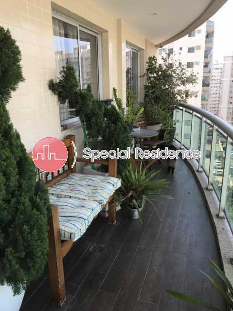 WhatsApp Image 2021-03-10 at 1 - Apartamento 3 quartos à venda Jacarepaguá, Rio de Janeiro - R$ 550.000 - 300757 - 6