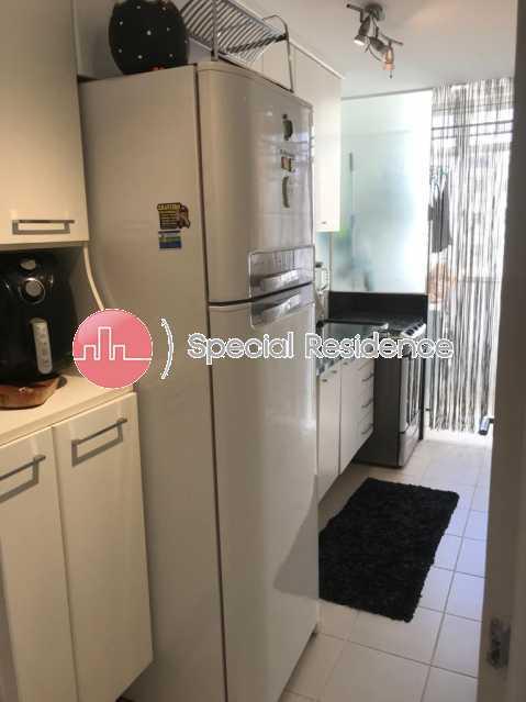 WhatsApp Image 2021-03-10 at 1 - Apartamento 3 quartos à venda Jacarepaguá, Rio de Janeiro - R$ 550.000 - 300757 - 11