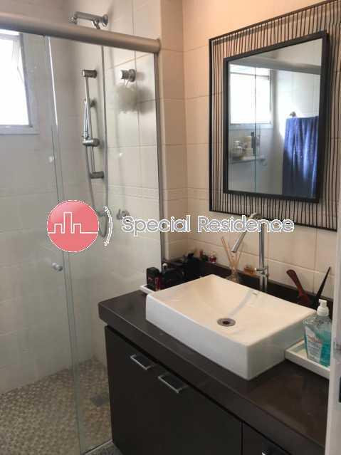WhatsApp Image 2021-03-10 at 1 - Apartamento 3 quartos à venda Jacarepaguá, Rio de Janeiro - R$ 550.000 - 300757 - 19