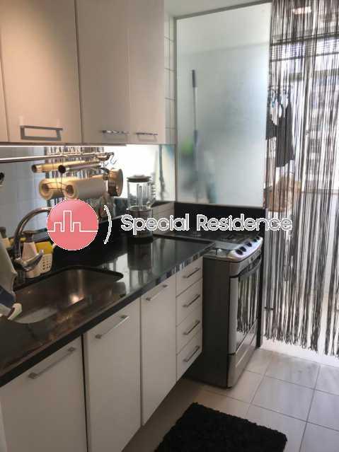 WhatsApp Image 2021-03-10 at 1 - Apartamento 3 quartos à venda Jacarepaguá, Rio de Janeiro - R$ 550.000 - 300757 - 10
