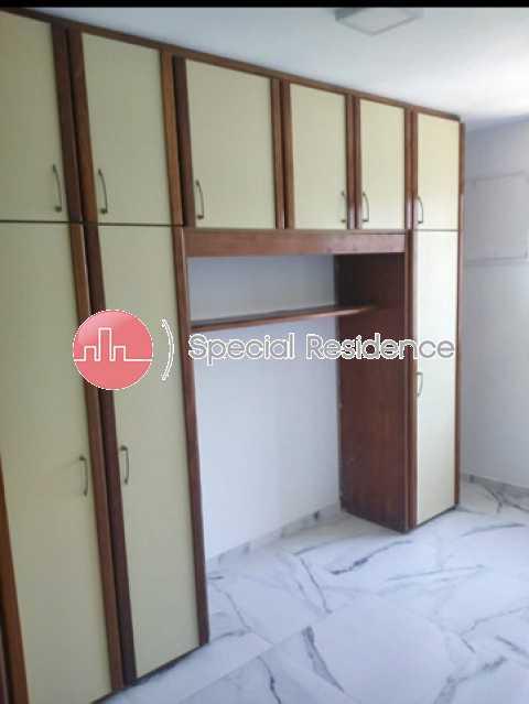 161093203318773 - Apartamento 3 quartos à venda Recreio dos Bandeirantes, Rio de Janeiro - R$ 579.000 - 300767 - 10