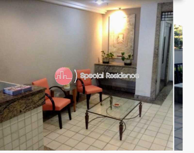 164050208449382 - Apartamento 3 quartos à venda Recreio dos Bandeirantes, Rio de Janeiro - R$ 579.000 - 300767 - 5