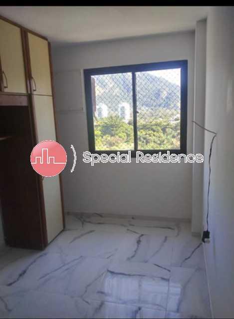 164070803685545 - Apartamento 3 quartos à venda Recreio dos Bandeirantes, Rio de Janeiro - R$ 579.000 - 300767 - 7