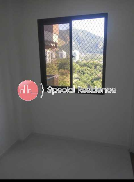 169066568222000 - Apartamento 3 quartos à venda Recreio dos Bandeirantes, Rio de Janeiro - R$ 579.000 - 300767 - 12