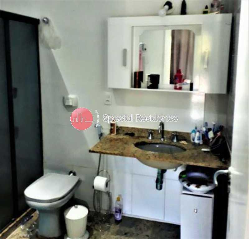 199027010184493 - Cobertura 3 quartos à venda Recreio dos Bandeirantes, Rio de Janeiro - R$ 995.000 - 500390 - 6