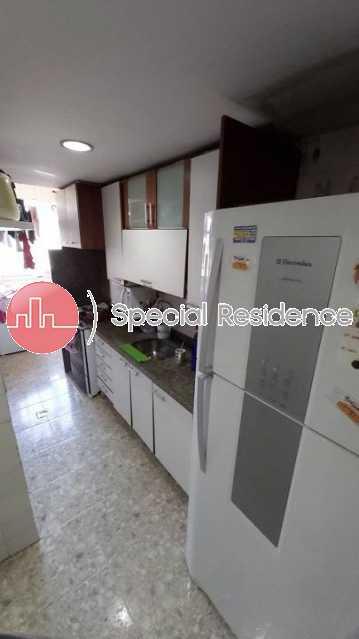 3df2b055-60ab-4d23-88fd-396997 - Apartamento 2 quartos à venda Barra da Tijuca, Rio de Janeiro - R$ 750.000 - 201636 - 9