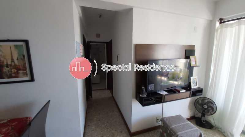 5f153c49-3c55-4ea9-b801-de96a3 - Apartamento 2 quartos à venda Barra da Tijuca, Rio de Janeiro - R$ 750.000 - 201636 - 8