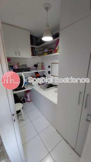 38a96ccb-9864-41ec-a485-adaa51 - Apartamento 2 quartos à venda Barra da Tijuca, Rio de Janeiro - R$ 750.000 - 201636 - 12