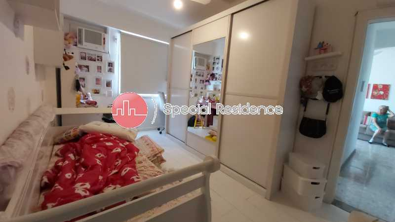 144a6212-7433-4733-92e6-c96907 - Apartamento 2 quartos à venda Barra da Tijuca, Rio de Janeiro - R$ 750.000 - 201636 - 13