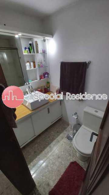 458a8886-5ca9-4018-b778-bc1ebd - Apartamento 2 quartos à venda Barra da Tijuca, Rio de Janeiro - R$ 750.000 - 201636 - 14