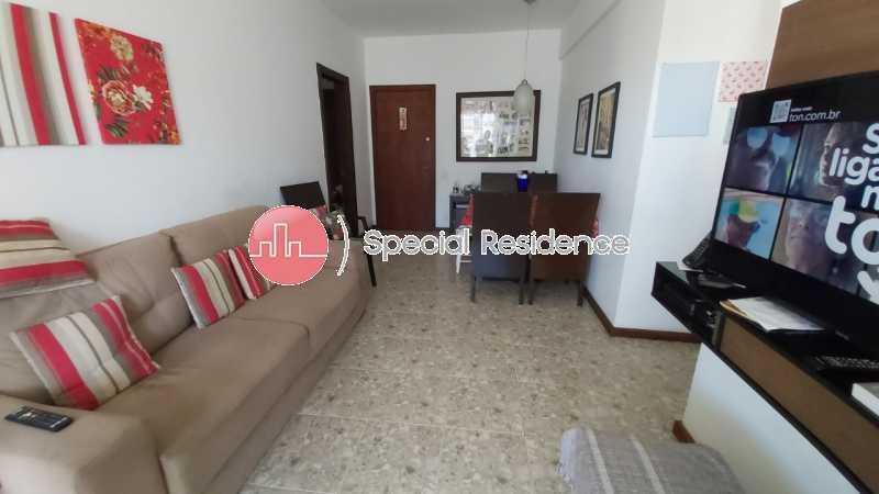 bcc7ee61-ee47-4893-b379-923e55 - Apartamento 2 quartos à venda Barra da Tijuca, Rio de Janeiro - R$ 750.000 - 201636 - 6