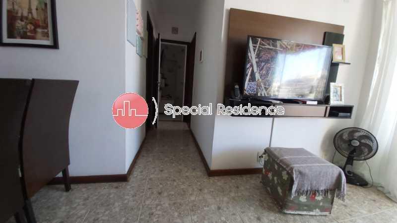 fd078ee7-21af-48f0-b96e-1bde6e - Apartamento 2 quartos à venda Barra da Tijuca, Rio de Janeiro - R$ 750.000 - 201636 - 7