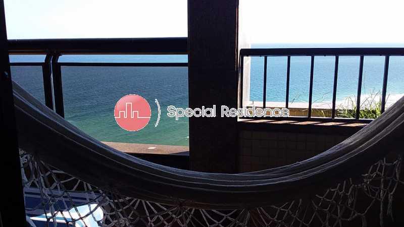 IMG-20201101-WA0184 - Apartamento 4 quartos à venda Barra da Tijuca, Rio de Janeiro - R$ 1.600.000 - 400382 - 3