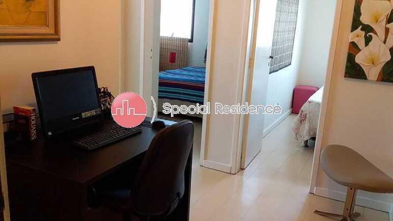 IMG-20201101-WA0185 - Apartamento 4 quartos à venda Barra da Tijuca, Rio de Janeiro - R$ 1.600.000 - 400382 - 8