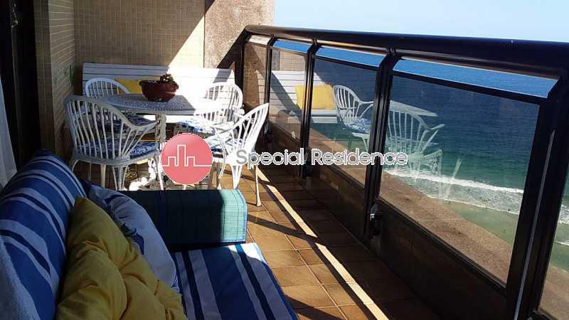 IMG-20201101-WA0186 - Apartamento 4 quartos à venda Barra da Tijuca, Rio de Janeiro - R$ 1.600.000 - 400382 - 1