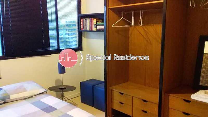 IMG-20201101-WA0189 - Apartamento 4 quartos à venda Barra da Tijuca, Rio de Janeiro - R$ 1.600.000 - 400382 - 9