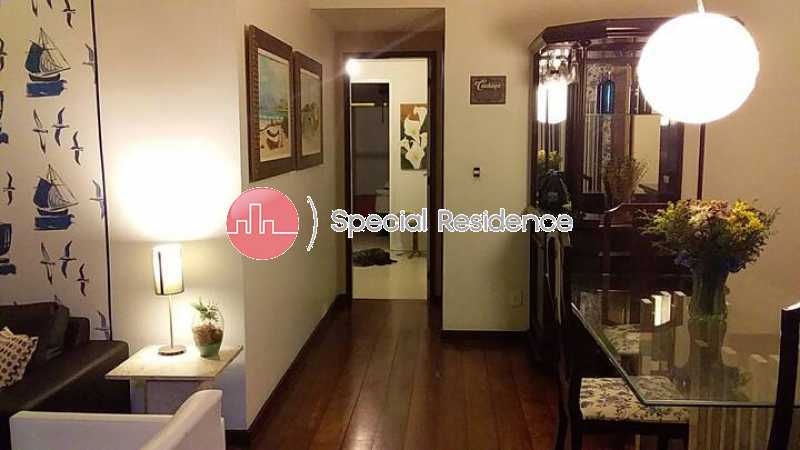 IMG-20201101-WA0192 - Apartamento 4 quartos à venda Barra da Tijuca, Rio de Janeiro - R$ 1.600.000 - 400382 - 7