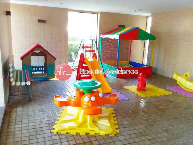 IMG-20201101-WA0193 - Apartamento 4 quartos à venda Barra da Tijuca, Rio de Janeiro - R$ 1.600.000 - 400382 - 10