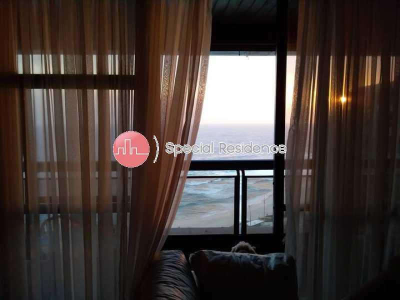 IMG-20201101-WA0195 - Apartamento 4 quartos à venda Barra da Tijuca, Rio de Janeiro - R$ 1.600.000 - 400382 - 4