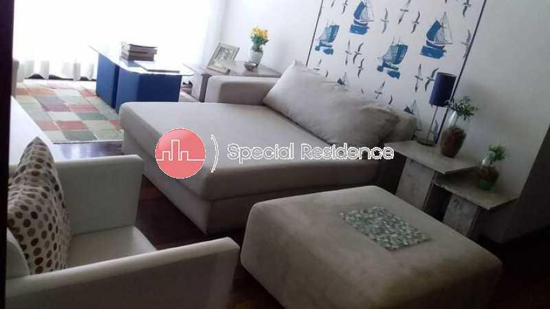 IMG-20201101-WA0196 - Apartamento 4 quartos à venda Barra da Tijuca, Rio de Janeiro - R$ 1.600.000 - 400382 - 11