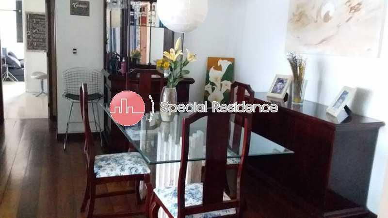 IMG-20201101-WA0197 - Apartamento 4 quartos à venda Barra da Tijuca, Rio de Janeiro - R$ 1.600.000 - 400382 - 6