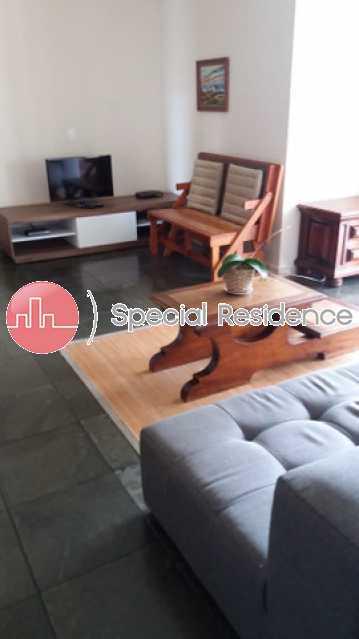 397006698083880 - Apartamento 1 quarto para alugar Barra da Tijuca, Rio de Janeiro - R$ 2.800 - LOC100469 - 6