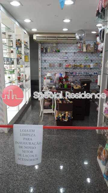 5fb19546-56ad-4af2-b02d-c5a2a0 - Loja 104m² à venda Barra da Tijuca, Rio de Janeiro - R$ 1.060.000 - 700060 - 3