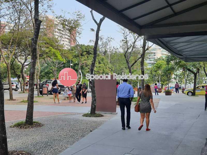 932f179c-0390-45f1-8d4e-a9a72a - Loja 104m² à venda Barra da Tijuca, Rio de Janeiro - R$ 1.060.000 - 700060 - 6