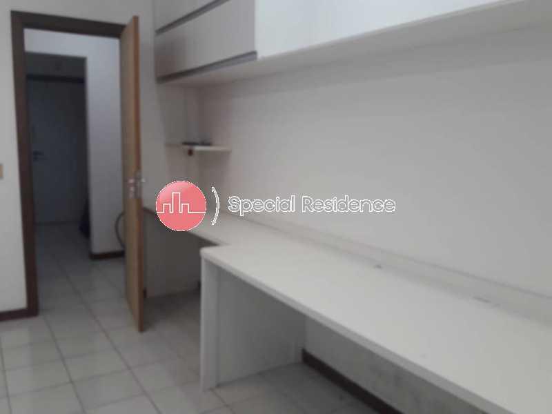Avz43W5eQKuO - Sala Comercial para alugar Barra da Tijuca, Rio de Janeiro - R$ 1.100 - LOC700044 - 3
