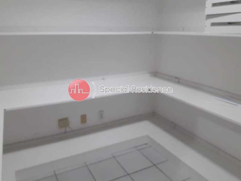 hdtgRSdmiVmo - Sala Comercial para alugar Barra da Tijuca, Rio de Janeiro - R$ 1.100 - LOC700044 - 4