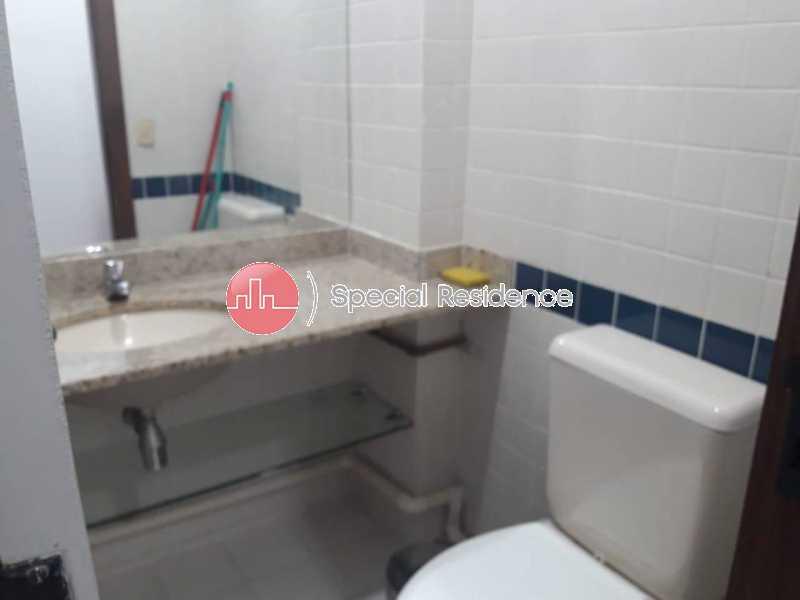 kgLOiTJ7K6mn - Sala Comercial para alugar Barra da Tijuca, Rio de Janeiro - R$ 1.100 - LOC700044 - 5