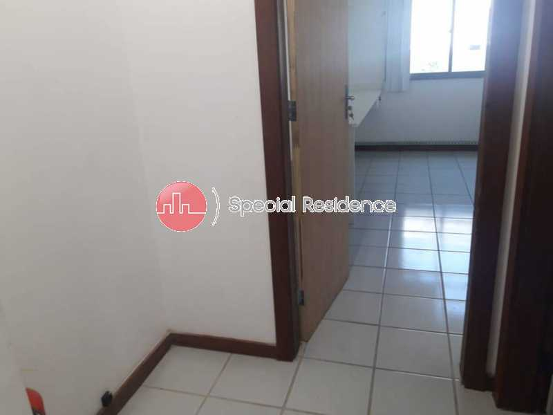 moyIx5zadg3D - Sala Comercial para alugar Barra da Tijuca, Rio de Janeiro - R$ 1.100 - LOC700044 - 7