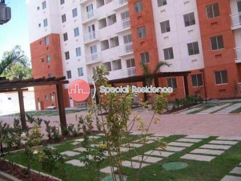 2319_G1490888424 - Apartamento 2 quartos à venda Curicica, Rio de Janeiro - R$ 230.000 - 201657 - 1