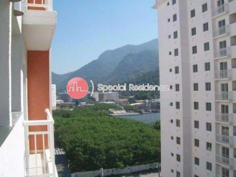 2319_G1490888428 - Apartamento 2 quartos à venda Curicica, Rio de Janeiro - R$ 230.000 - 201657 - 4