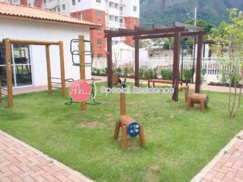 2319_G1490888430 - Apartamento 2 quartos à venda Curicica, Rio de Janeiro - R$ 230.000 - 201657 - 5