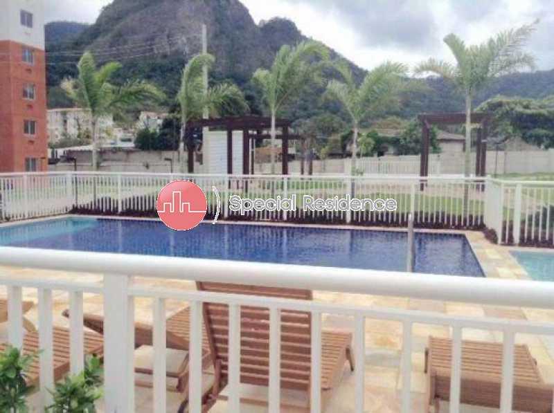 2319_G1490888432 - Apartamento 2 quartos à venda Curicica, Rio de Janeiro - R$ 230.000 - 201657 - 6
