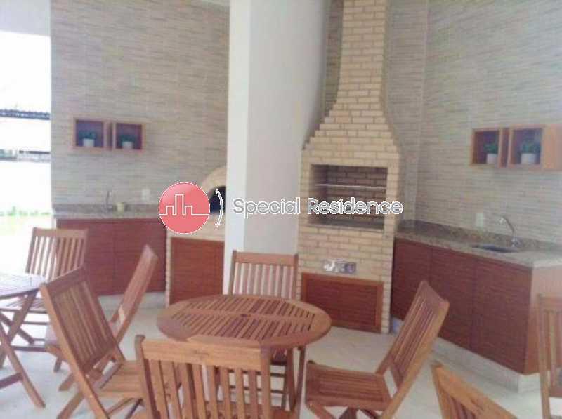 2319_G1490888434 - Apartamento 2 quartos à venda Curicica, Rio de Janeiro - R$ 230.000 - 201657 - 7