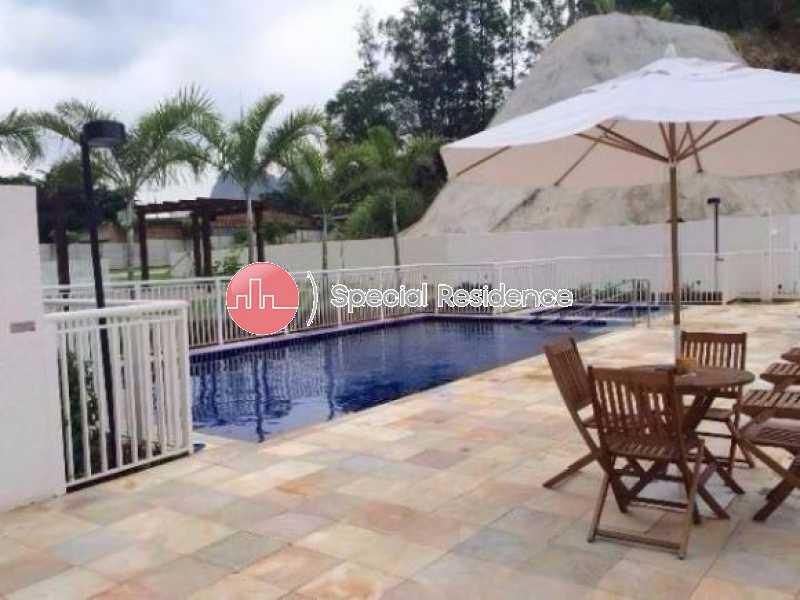 2319_G1490888437 - Apartamento 2 quartos à venda Curicica, Rio de Janeiro - R$ 230.000 - 201657 - 9