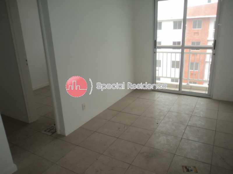 2319_G1490888442 - Apartamento 2 quartos à venda Curicica, Rio de Janeiro - R$ 230.000 - 201657 - 11