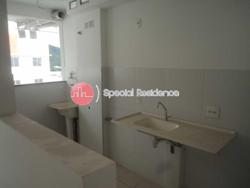 2319_G1490888444 - Apartamento 2 quartos à venda Curicica, Rio de Janeiro - R$ 230.000 - 201657 - 12