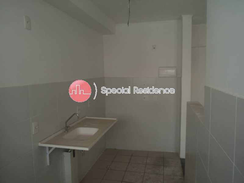 2319_G1490888447 - Apartamento 2 quartos à venda Curicica, Rio de Janeiro - R$ 230.000 - 201657 - 13