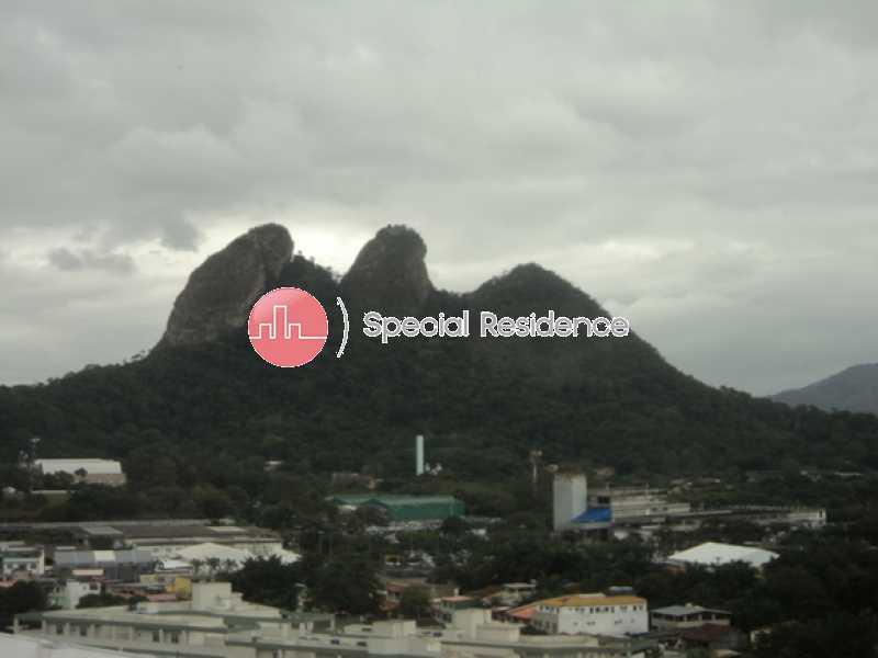 2319_G1490888449 - Apartamento 2 quartos à venda Curicica, Rio de Janeiro - R$ 230.000 - 201657 - 14