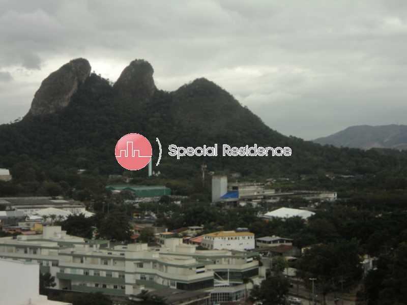 2319_G1490888451 - Apartamento 2 quartos à venda Curicica, Rio de Janeiro - R$ 230.000 - 201657 - 15