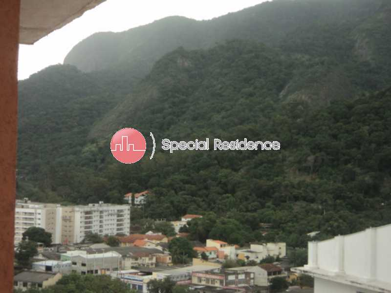 2319_G1490888453 - Apartamento 2 quartos à venda Curicica, Rio de Janeiro - R$ 230.000 - 201657 - 16
