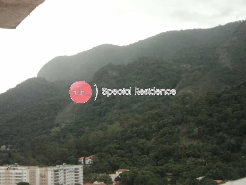 2319_G1490888457 - Apartamento 2 quartos à venda Curicica, Rio de Janeiro - R$ 230.000 - 201657 - 17