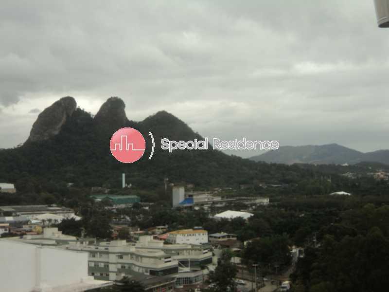 2319_G1490888459 - Apartamento 2 quartos à venda Curicica, Rio de Janeiro - R$ 230.000 - 201657 - 18