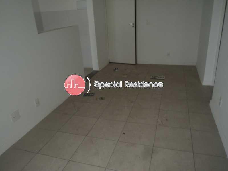 2319_G1490888462 - Apartamento 2 quartos à venda Curicica, Rio de Janeiro - R$ 230.000 - 201657 - 19
