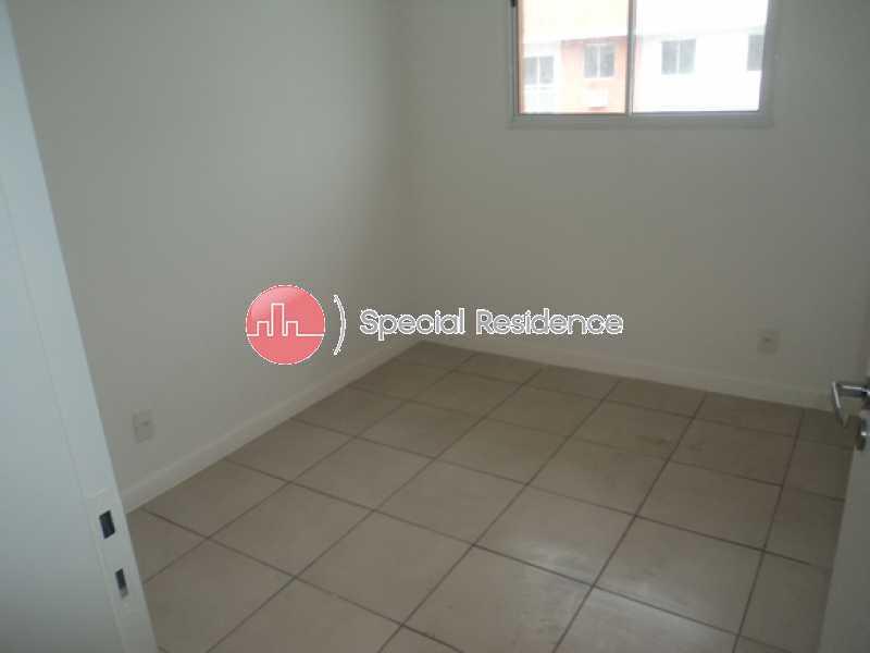 2319_G1490888467 - Apartamento 2 quartos à venda Curicica, Rio de Janeiro - R$ 230.000 - 201657 - 21
