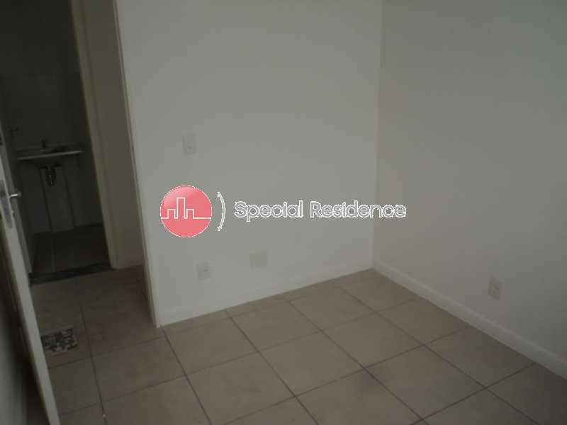 2319_G1490888469 - Apartamento 2 quartos à venda Curicica, Rio de Janeiro - R$ 230.000 - 201657 - 22